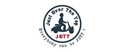 jott-menu