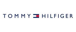 tommy-hilfiger-menu